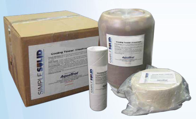 14981 - Boiler Corrosion Inhibitor
