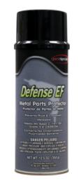 #5540 DEFENSE EF METAL PARTS PROTECTOR