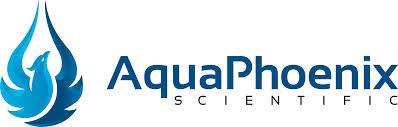 AQUAPHOENIX - TESTING PRODUCTS AND SUPPLIES