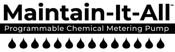 maintainitall logo