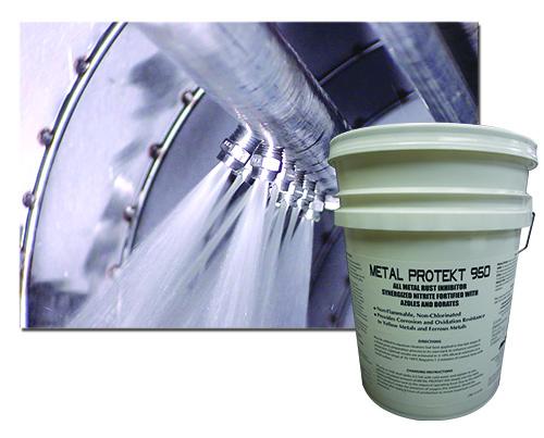 METAL PROTEKT 950