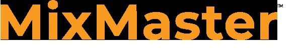greenaction logo