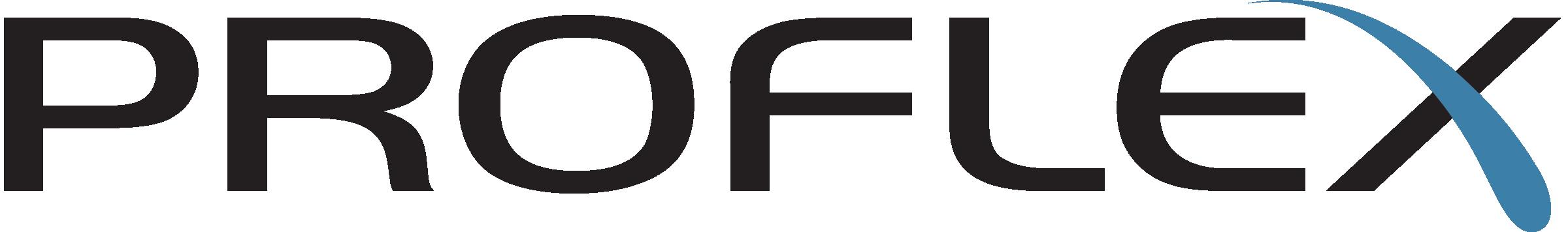 PROFLEX DYE - ORANGE