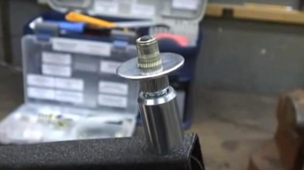 Grip-N-Serts [Handyman Demo]